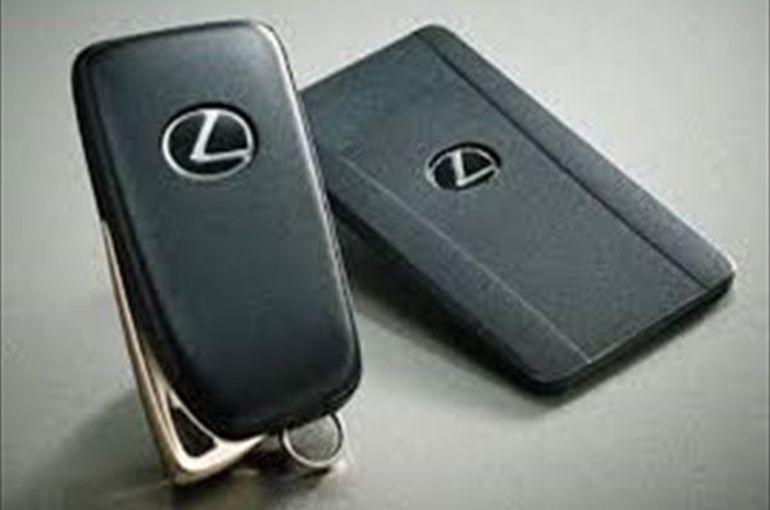アタック 対策 リレー リレーアタックによる車の盗難対策(防止)|チューリッヒ